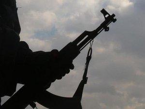 IKBY Uyardı: PKK, Sincar'da Ağır Silahlarla Konuşlanıyor