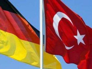Almanya: Erdoğan'ın Nazi Açıklaması Kabul Edilemez
