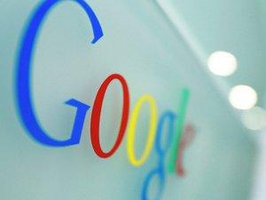 Google Hakkında Türkiye'de Rekabet Soruşturması