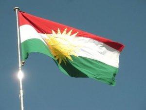 Kürdistan'ın Ankara Temsilciliği'ne Mali Engel