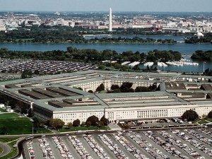 ABD yönetiminden Japonya'ya: Kuzey Kore tehdidi karşısında omuz omuzayız