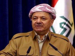 Barzani: İntikam almadık