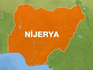 Nijerya'dan ABD'ye Seyahat Uyarısı