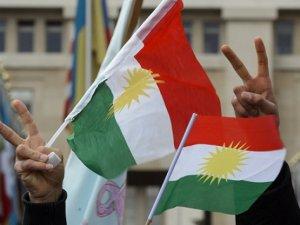 Güney Kürdistan adım adım bağımsızlığa doğru yürüyor/Av.Abdulmenaf KIRAN
