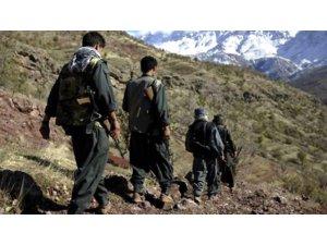 Şengal'deki çatışmalarda 4 PKK komutanının yaşamını yitirdiği doğrulandı