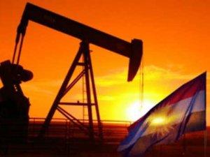 'Kerkük petrolünde anlaşma sağlandı'