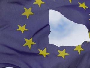 """""""Euro Bölgesi'nde Politik Riskler Artabilir"""""""