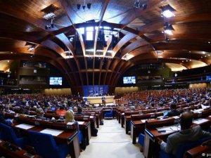 Ankara-Avrupa İlişkilerinde 13 Yıl Geriye Dönüş