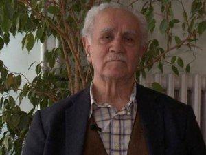 """""""Heqê PKKê nîne Şingalê ji Kurdistanê cuda bike"""""""