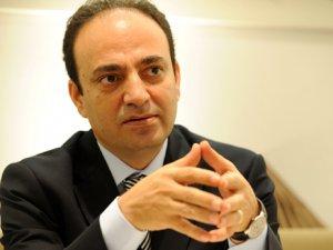Baydemir: Türkiye'nin tek yapması gereken 2013 Newroz'unun koşullarına dönmesidir