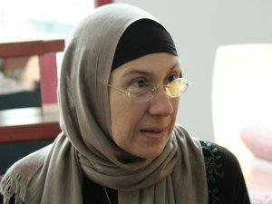Müslüman toplumlar, kadın sorunu ile yüzleşmeli/Doç. Dr. Alev Erkilet