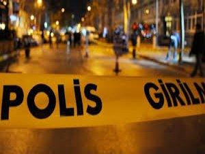 Hakkari'de AK Partili başkana silahlı saldırı