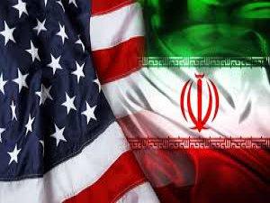 İran ABD vatandaşlarına vize yasağı başlattı