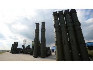 Rus Dışişleri'nden ABD'nin THAAD hamlesine yanıt