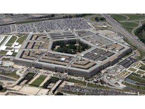 Pentagon'un Rus askeri şirketle işbirliği yasaklandı
