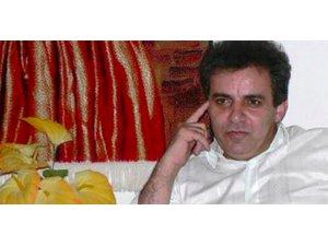 Kürt mahkum Nobel'e aday