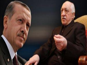 Gülen'den Erdoğan'a 100 bin TL'lik dava