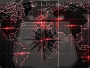 Apple, Wikileaks'in CIA ifşası ardından harekete geçti