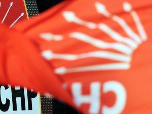 CHP Yurt Dışı Mitinglerini İptal Etti