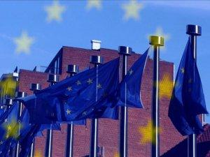 Avrupa Konseyi'nden Hollanda açıklaması