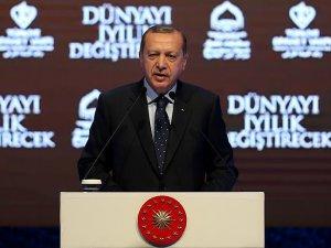 Erdoğan: Hollanda, Bunun Bedelini Ödeyeceksin