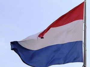 Hollanda: Türkiye, Diplomatlarımızın Güvenliğinden Sorumludur