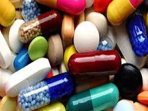 Irak sağlık bakanı: Kürdistan'a ilaç gönderilmesin