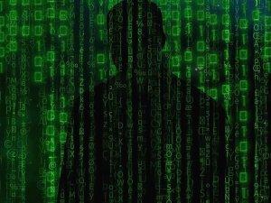 Türk hacker grubundan Hollanda'ya siber saldırı