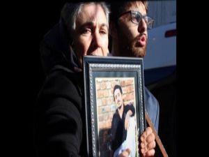 Ali İsmail'in davasında sanık polisin tutuklanma talebine ret