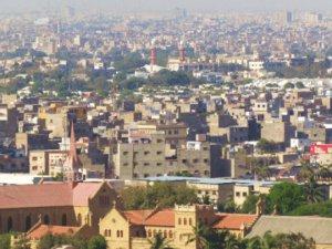 Pakistan'da 19 Yıl Aradan Sonra Nüfus Sayımı