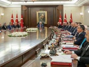 Kurtulmuş: Hollanda Büyükelçisi'nin Türkiye'ye gelmesi yasaklanmıştır