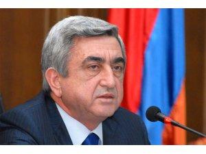 Ermenistan Kürdistan'da konsolosluk açacak