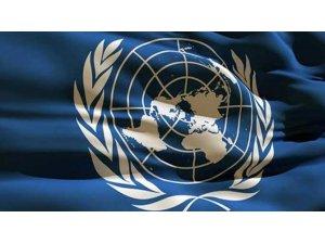BM'den Myanmar'da uluslararası soruşturma çağrısı