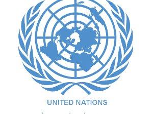 BM: QSD ve YPG'nin etnik temizlik yaptığı iddiaları kanıtlanmadı