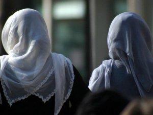 Avrupa Adalet Divanı, Adaleti olmayan karara imza attı