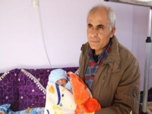 Kürt çocuklarına 'x ve w' yasağı devam ediyor