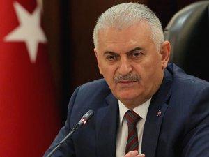 'Konsolos gözaltına alındığı için özür dilendi'