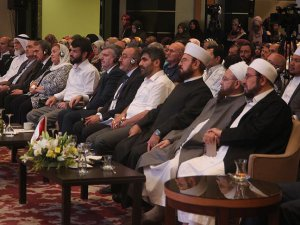 'Musul halkını soykırıma tabi tutmada her türlü yola başvuruldu'