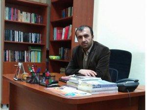 Halepçe Katliamının 29. yılı- Dr. Hêmin Omar Ehmed