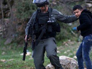 BM'den bir ilk: İsrail, Filistinlilere karşı 'ırk ayrımcılığı' uyguluyor