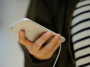 YSK'dan 1 milyon 200 bin kişiye SMS