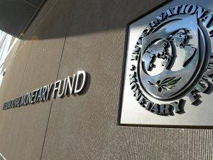 IMF'ye Bombalı Saldırı