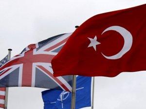 Türkiye, NATO Projelerini Engellediğini İnkar Etmedi