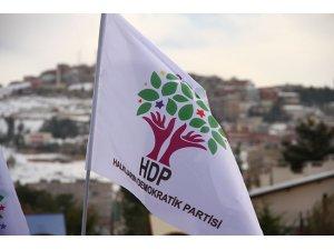 Gözaltına alınan HDP milletvekilleri serbest bırakıldı