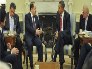 Kürdistan-Amerika ilişkilerinde güz rüzgarları