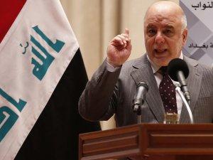 'Irak'ta Koalisyon Güçlerinin Asker Sayısı Azaltılacak'