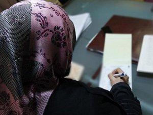 'AB Adalet Divanının başörtüsü kararı çağ dışı'