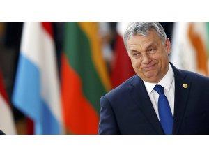 Macaristan'dan AB'ye Türkiye tepkisi