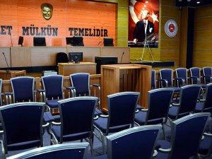 Malatya'daki darbe girişimi davasında şartlı tahliye kararı