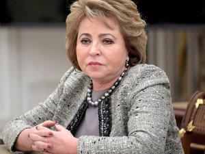 Rusya: Kırım'ı yaptırımlarla takas edeceğimiz yalan